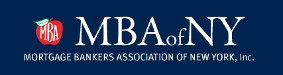Member, Mortgage Bankers Association of New York, Inc.